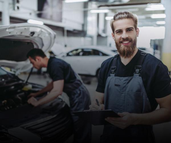 automotive-services-logistics