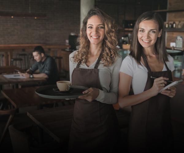 hotel-restaurant-catering-tourism